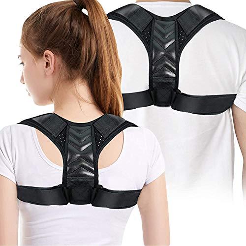 Rücken Haltungskorrektur Geradehalter,Haltungskorrektor,Rückenhaltungskorrektur,Haltungskorrektur komfortable Rücken
