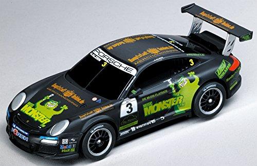 Carrera GO!!! Porsche GT3 Cup