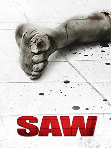 Saw [dt./OV]