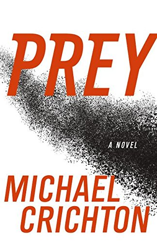 Prey (Rough Cut Edition)