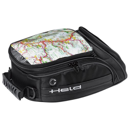 Held Case - Tankrucksack (Magnet)