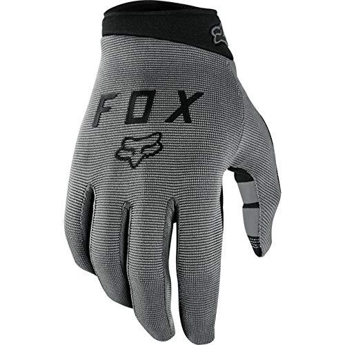 Fox Racing Ranger Glove – Herren Zinn-Handschuh, Größe XXL