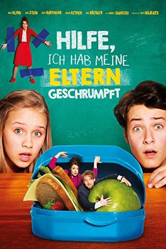 Aktuelle Kinderfilme Dvd